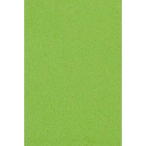 Amscan Obrus zelený 137 x 274 cm