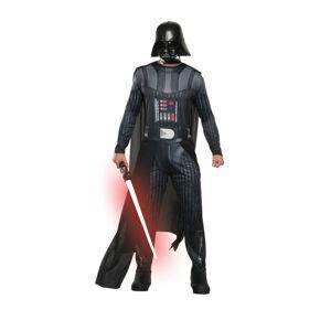 Rubies Kostým Darth Vader Veľkosť - dospelý: STD