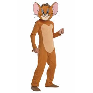 Rubies Detský kostým Jerry Veľkosť - deti: S
