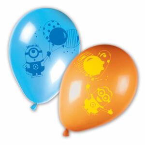 Procos Balóny Mimoni Party 8 ks