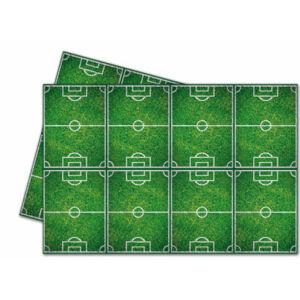 Procos Obrus Futbal zelený 120 x 180 cm
