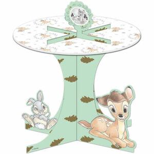 Procos Stojan na koláčiky Bambi