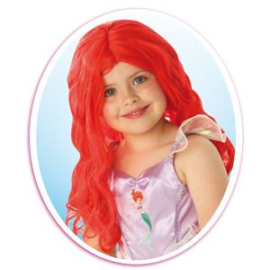 Rubies Parochňa Ariel