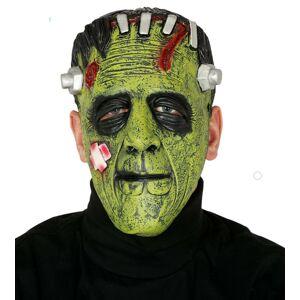 Guirca Maska Frankenstein