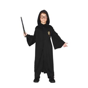 Harry potter oslava
