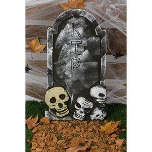 Guirca Náhrobný kameň - RIP