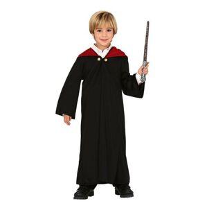 Guirca Detský kostým - Malý Harry Potter Veľkosť - deti: XL