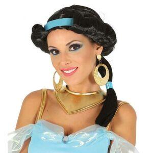 Guirca Set Princezná Jasmína