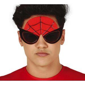 Guirca Okuliare Spiderman