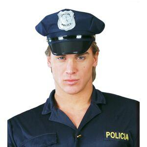 Guirca Policajná čapica
