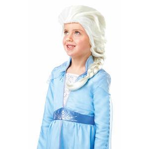 Rubies Detská parochňa - Elsa