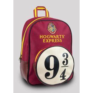 Groovy Batoh Harry Potter - Rokfortský expres 9 3/4