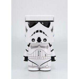 Groovy Stolová LED lampa Stormtrooper