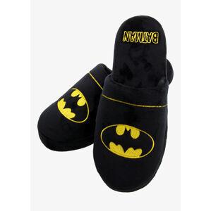 Groovy Papuče - Batman