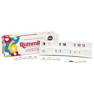 Spoločenská hra - Rummikub Twist