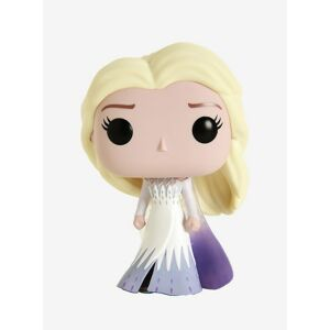 Figúrka Funko POP Disney Frozen 2 - Elsa (Epilogue)