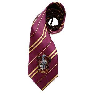 Cinereplicas Chrabromilská kravata Harry Potter