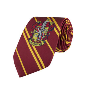 Cinereplicas Kravata Harry Potter - Chrabromil