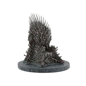 ABY style Mini replika železného trónu - Hra o tróny