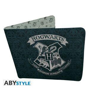ABY style Peňaženka Harry Potter - Rokfortská pečať