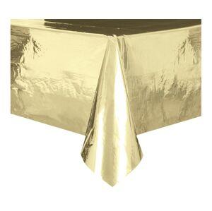 Godan Foliový obrus - zlatý