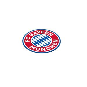 Amscan Podtácky - FC Bayern Mníchov