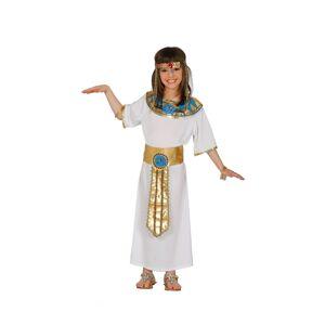 Guirca Egyptská princezná Veľkosť - deti: M