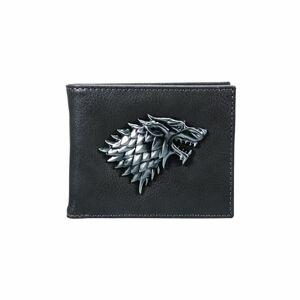 Half Moon Bay Peňaženka Hra o tróny - Stark
