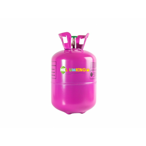 https://www.123atrakcie.sk/images/products/4468_helium-king-full--1-of-30-2.png