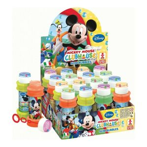Dulcop Bublifuk Maxi Mickey Mouse 175ml