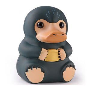 Noble Antistresová hračka Hrabák (Niffler) - Fantastické zvery