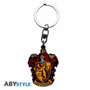 ABY style Kľúčenka Chrabromil - Harry Potter