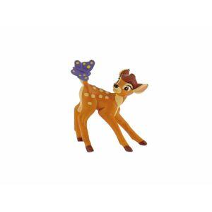CakeSupplies Bambi - figúrka na tortu