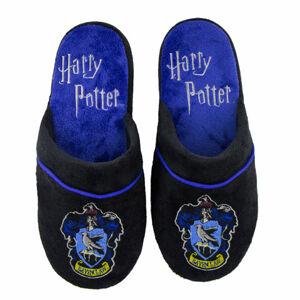 Papuče Bystrohlav - Harry Potter Veľkosť papuče: 38-41