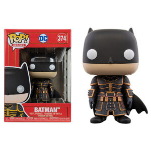 Figúrka Funko POP Imperial Palace - Batman