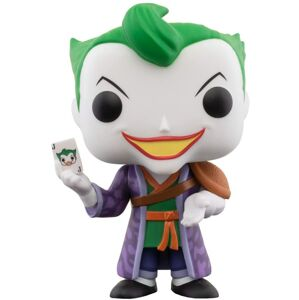 Figúrka Funko POP Imperial Palace - Joker