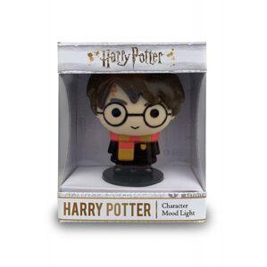 Groovy Lampa Harry Potter - Harry