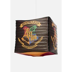Groovy Harry Potter Tienidlo - Rokfort