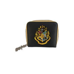 Groovy Peňaženka na mince Harry Potter - Rokfort