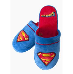 Groovy Papuče DC Comics - Superman