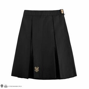 Distrineo Študentská sukňa Hermiona - Harry Potter Veľkosť - dospelý: XS