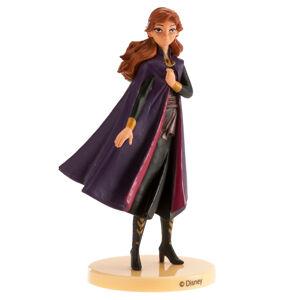 Dekora Figúrka na tortu - Frozen Anna