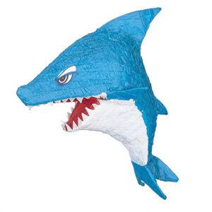 Amscan Piňata - Žralok