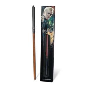 Noble Prútik - Draco Malfoy