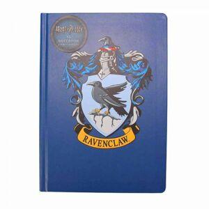 Half Moon Bay Zápisník Harry Potter - Bystrohlav