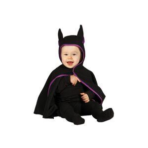 Guirca Detský kostým Malý netopier Veľkosť.: 6 - 12 mesiacov