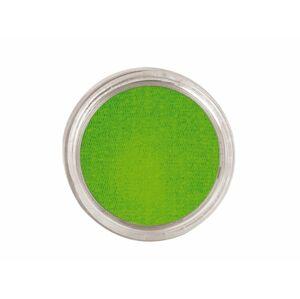 Guirca Farba na tvár 15g Farba: zelená