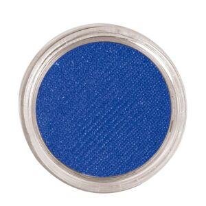 Guirca Farba na tvár 15g Farba: modrá