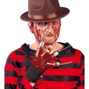 Guirca Ruka Freddy